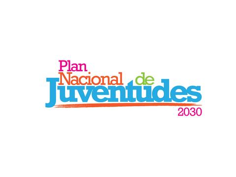 El Plan Nacional de Juventudes 2020-2030